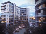 Fortis Developments Salford Quays